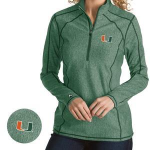 sale retailer 42599 07da7 Miami Hurricanes