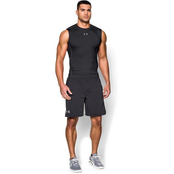 c68d0e29c4e65 Under Armour Men s HeatGear Sleeveless Tee - Main Container Image 1