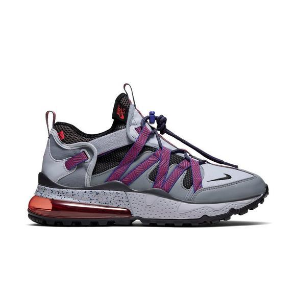 buty do biegania San Francisco sklep internetowy Nike Air Max 270 Bowfin
