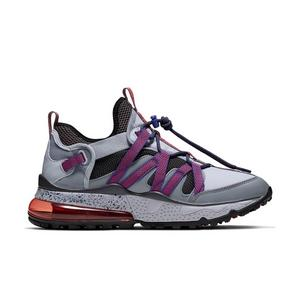 Air Max 270 Bone Punch On Foot YouTube