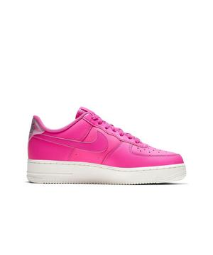 air force 1 fuxia