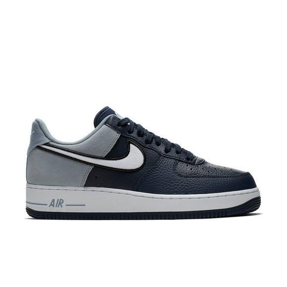 Nike White Air Force 1 '07 Lv8 for men