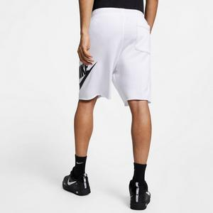 nike shorts hibbets