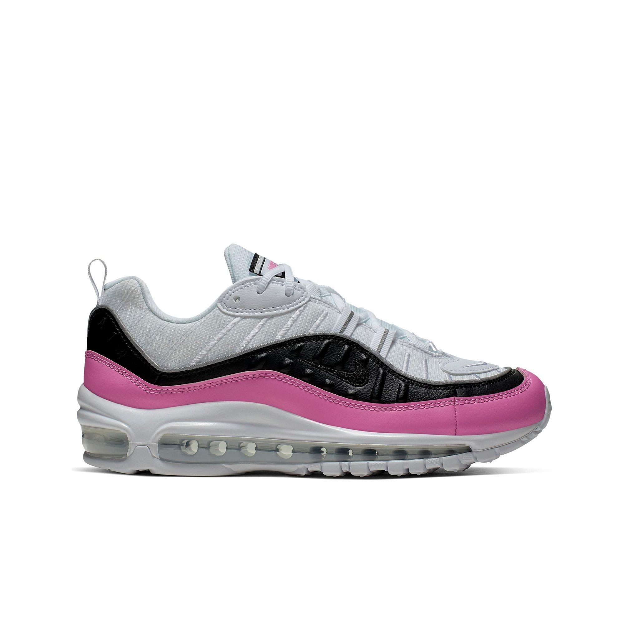 mizuno mens running shoes size 9 youth gold female women' chino