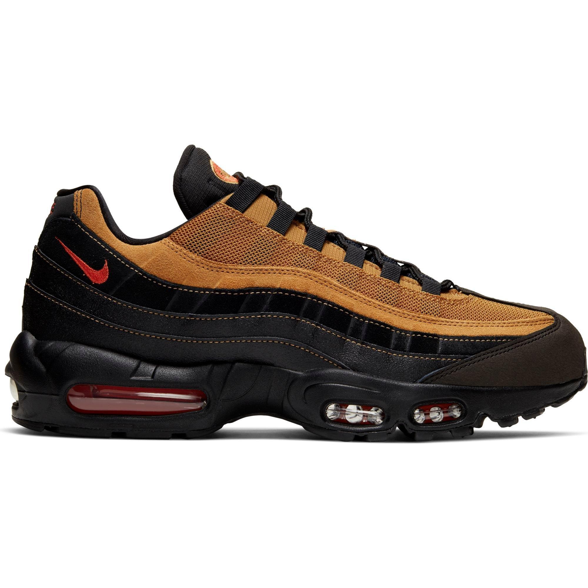 lanza rápido A tientas  Nike Air Max 95 Essential