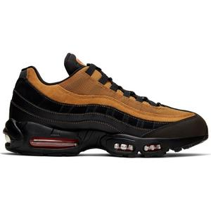IMPROVE CORPORATION CO.LTD. PASS OVER: NIKE AIR MAX 95 BLACK