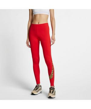 nike leggings nsw
