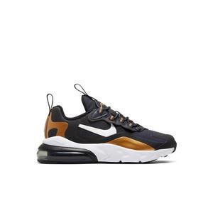 Nike Air Max 270 SE Schuhe oliv im WeAre Shop