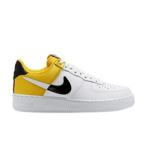 Can't Miss Bargains on Womens Nike Air Force 1 Ultraforce