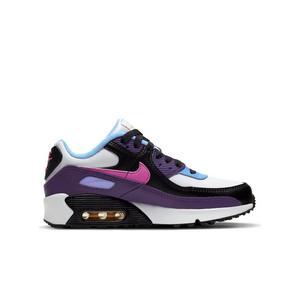 Nike Shoes | Air Max, Air Force 1 | Hibbett | City Gear
