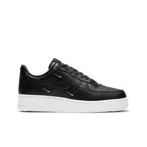 Preguntarse Dictar Luminancia  Nike Air Force 1   Nike Shoes   Hibbett   City Gear