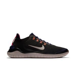 Policía Rechazar Introducir  Nike Free Run   Nike Running Shoes   Hibbett   City Gear