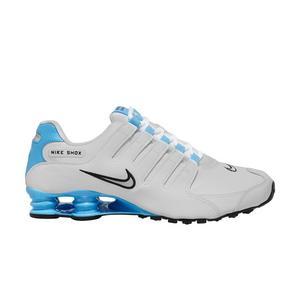 Investire ie attrezzatura  Nike Shox | Nike Shoes | Hibbett Sports