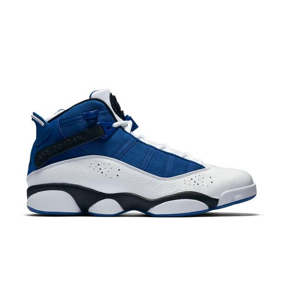 a485f682df86 Jordan 6 Rings