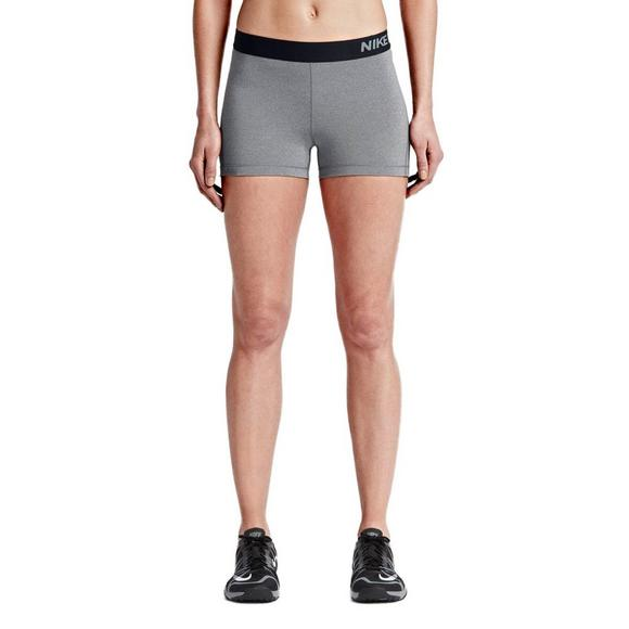 d126436d1 Nike Women's Pro Cool 3 Compression Shorts - Main Container Image 1