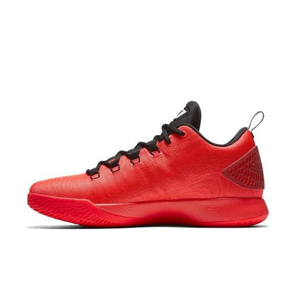 c7947d19786b Jordan CP3.X Men s Basketball Shoe - Main Container Image 2