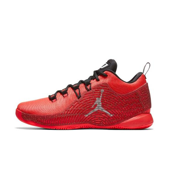 d1bbcbd4c98 Jordan CP3.X Men s Basketball Shoe - Main Container Image 1