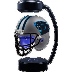 2bd336b34 Carolina Panthers