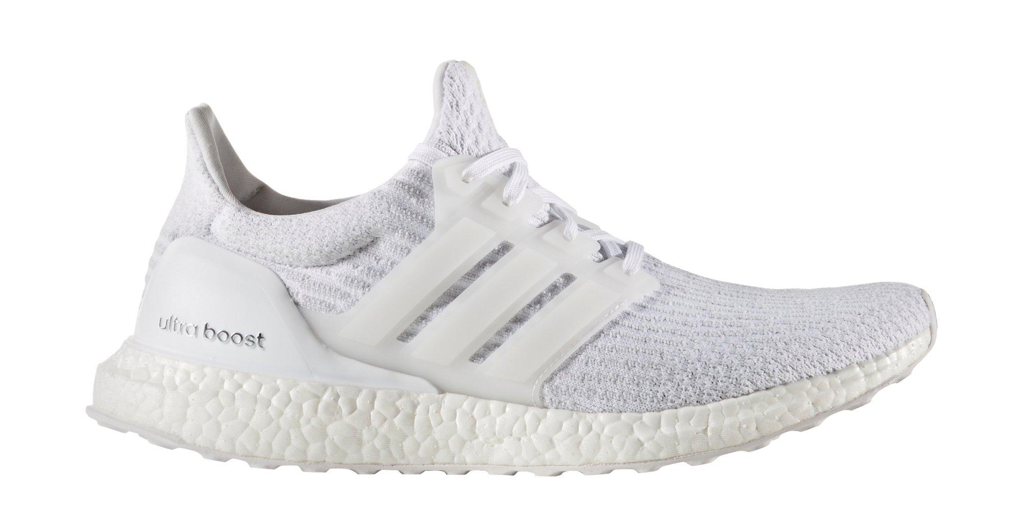 Free Shipping No Minimum. 5 out of 5 stars. Read reviews. (7). adidas  Ultraboost ...