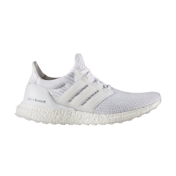 2a5b5a5a9 adidas Ultraboost 3.0 Men s Running Shoe - Main Container Image 1