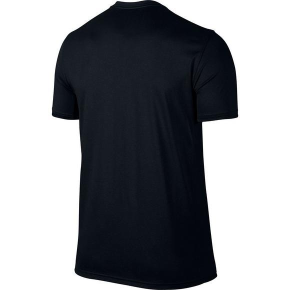 e77490af8034 Nike Men s  Legend 2.0  Dri-Fit Training T-Shirt - Main Container