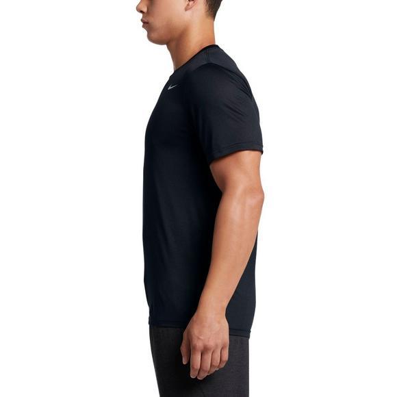 38761ccf07d7f Nike Men s  Legend 2.0  Dri-Fit Training T-Shirt - Main Container