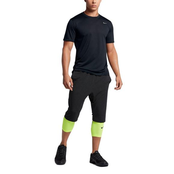 Nike Men s  Legend 2.0  Dri-Fit Training T-Shirt - Main Container b37cc5851e07