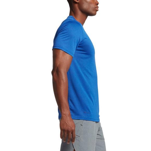 8c285ba5 Nike Men's 'Legend 2.0' Dri-Fit Training T-Shirt - Main Container