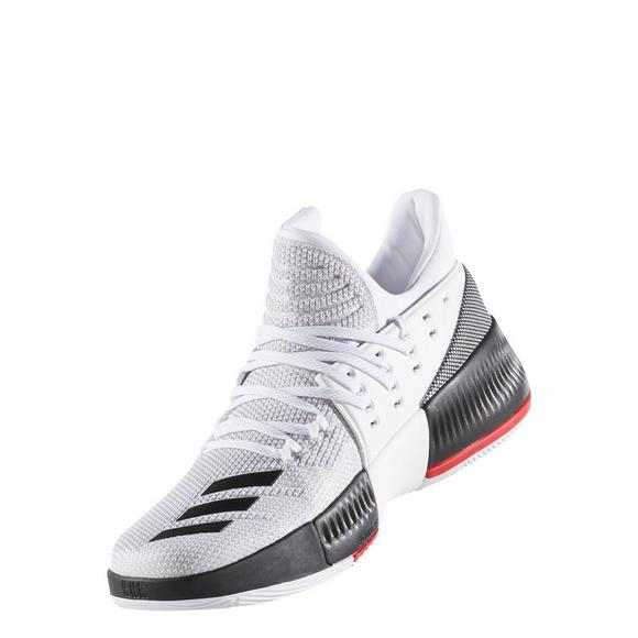 the latest 6be0d d139e adidas Lillard 3