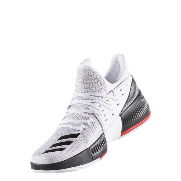 the latest 0faba 02945 adidas Lillard 3