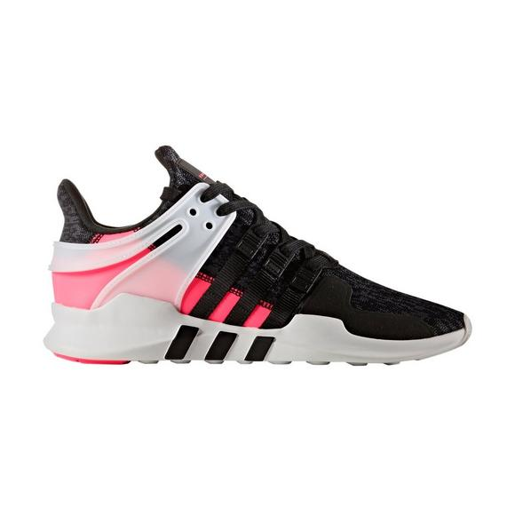 255253023d99 adidas EQT Support ADV Men s Casual Shoe - Main Container Image 1
