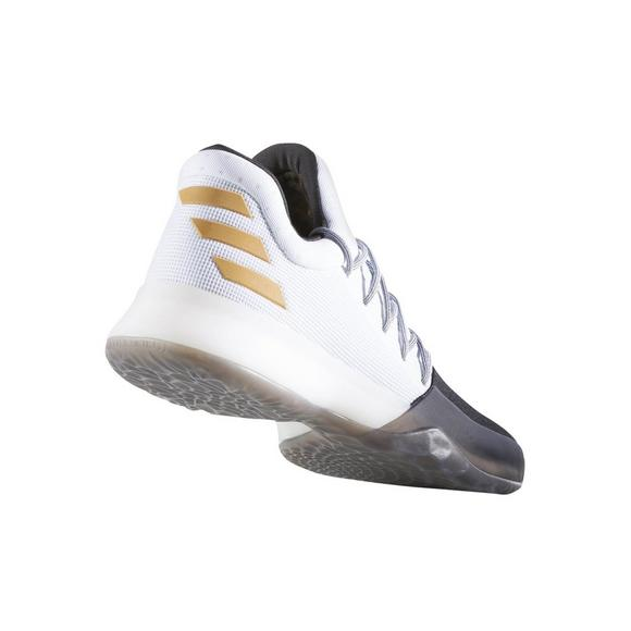 lowest price dcf32 e058c adidas Harden Vol. 1 Disruptor Men s Basketball Shoe - Main Container Image  2