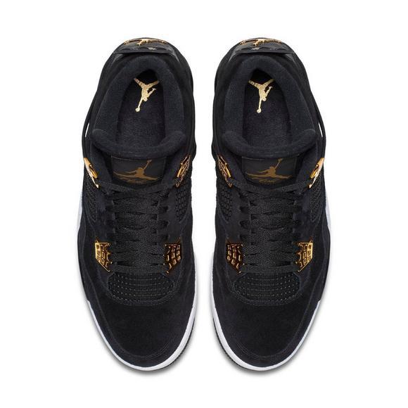 size 40 80279 6ea39 Jordan Retro 4