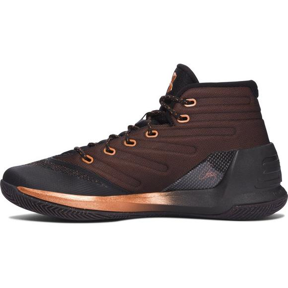 a8924eca3fde89 Under Armour Curry 3 All-Star Men s Basketball Shoe - Main Container Image 2