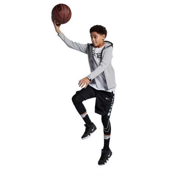 d31acf7b466d3b Nike Boys  Elite Basketball Short - Main Container Image 6