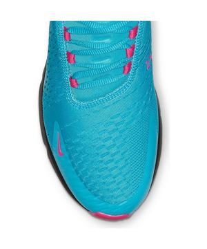Air Max 270 South Beach Nike bv6078 400 light blue