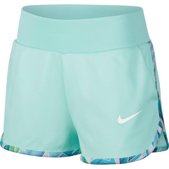 save off check out sneakers for cheap Nike Women's NSW Hyper Femme Short