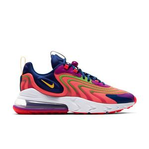 air max hojert