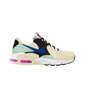 wholesale price amazing price 50% price Nike Shoes | Air Max, Air Force 1 | Hibbett | City Gear
