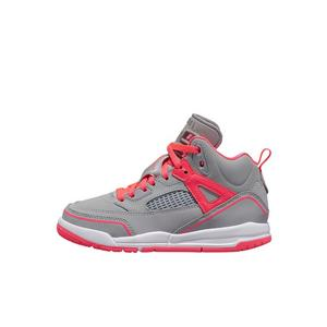 new style 7ab11 96101 Jordan Shoes