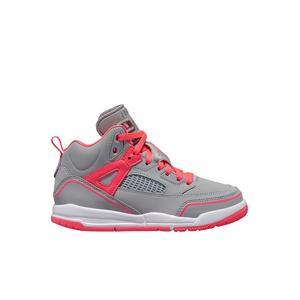 new style 42c07 e0cd7 Jordan Shoes
