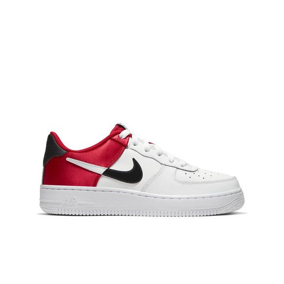 nike air force 1 kids' shoe