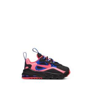 Nike Air Max 270 RT
