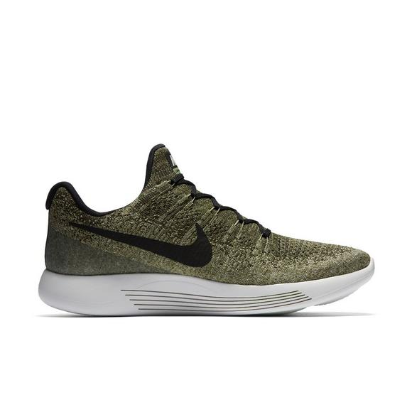 2f59e4a34831c Nike LunarEpic Low Flyknit 2 Men s Running Shoe - Main Container Image 2