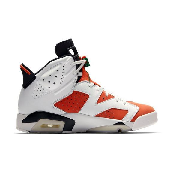 214f34456fcf Jordan 6 Retro