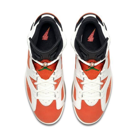 competitive price 4e875 b090a Jordan 6 Retro