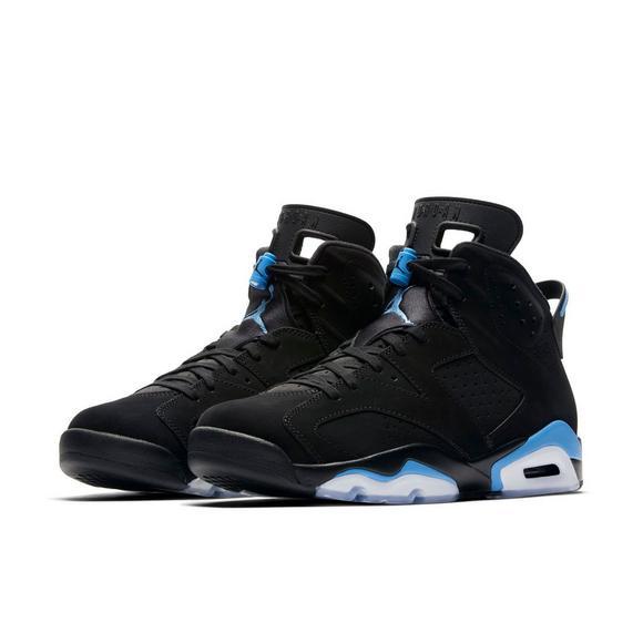 best sneakers 22949 22af0 Jordan 6 Retro