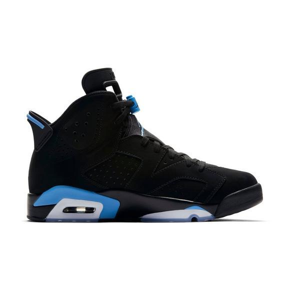 best sneakers d9c7e 76678 Jordan 6 Retro