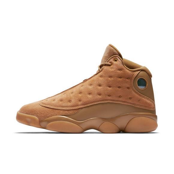 13 jordans shoes