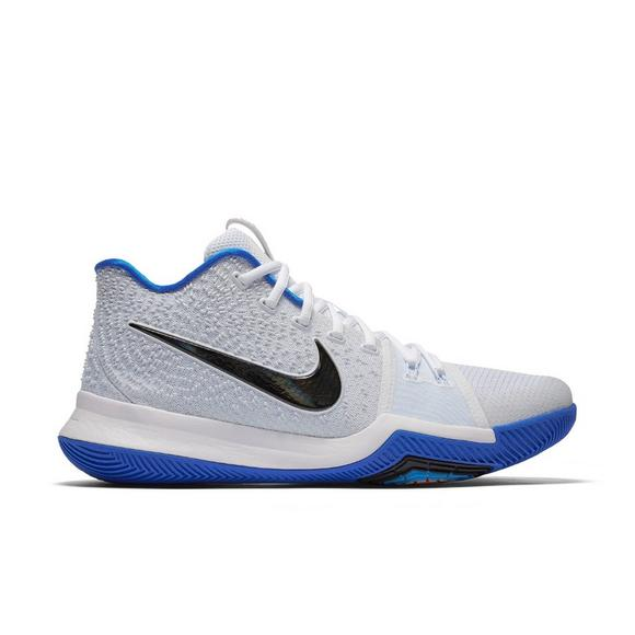 free shipping 5feda 07ba5 Nike Kyrie 3 Men s Basketball Shoe - Main Container Image 1
